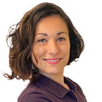 Fabiana Masia Fisioterapista