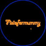 Fisioformummy