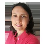 Michela Bertozzi Fisioterapista
